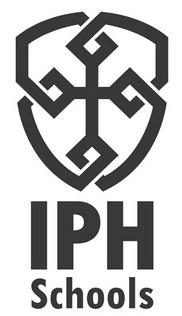 IPH schools