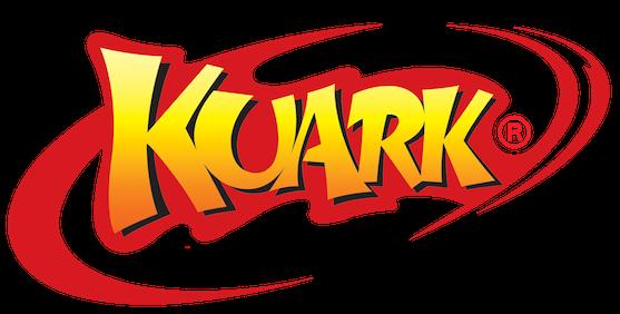KUARK logo