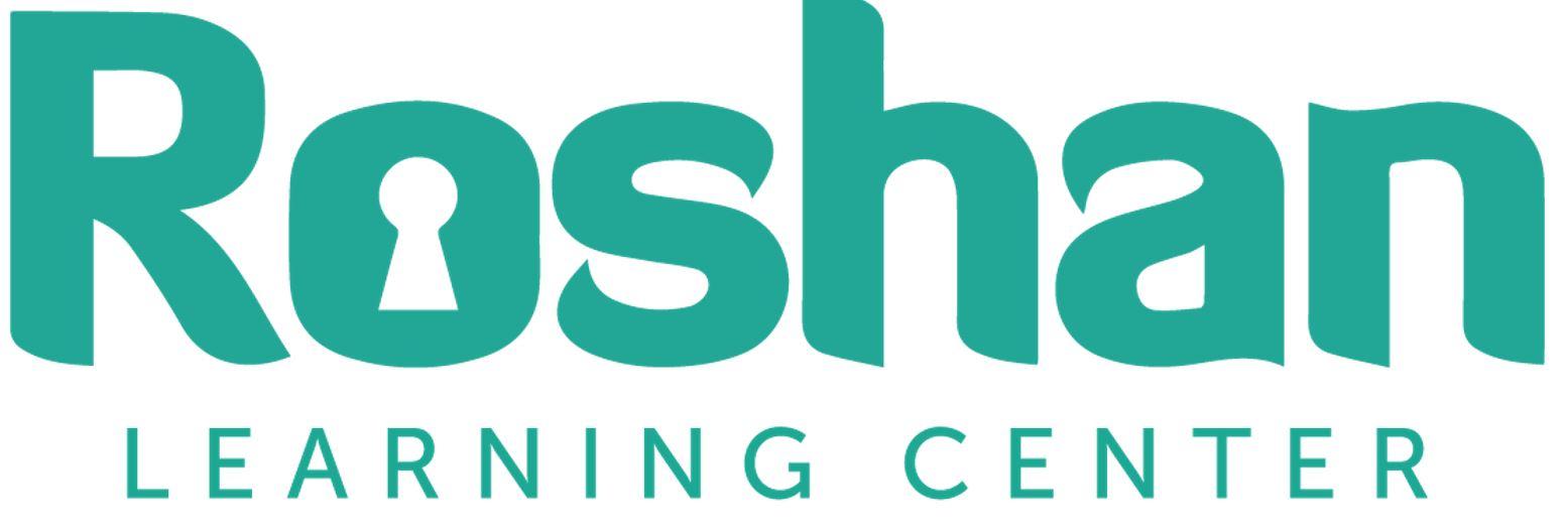 Roshan logo