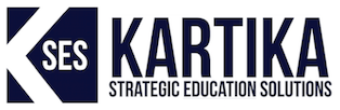 K-SES Strategic Education Solutions